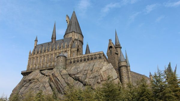 harry-potter-hogwarts-tv-serija