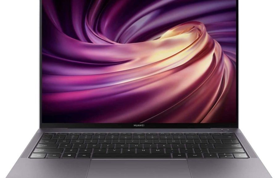 is-huawei-matebook-pro-x-good-for-work-gamin