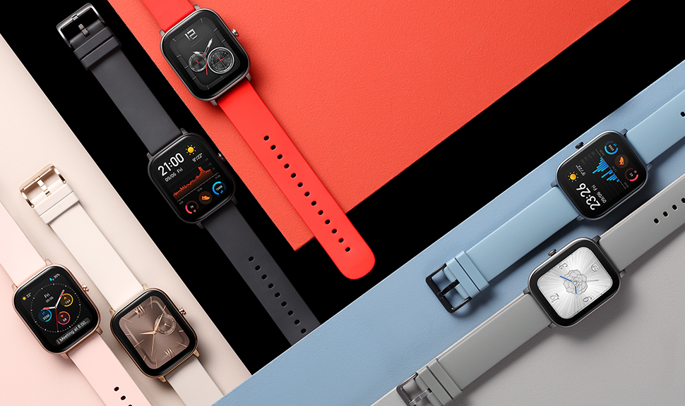 xiaomi-amazfit-gts-price-and-review